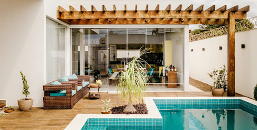 What are Luxury Apartment Rental